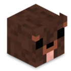 cubmandan's avatar