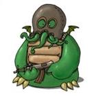 Freshmeat_dk's avatar