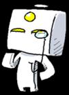 Fataliiity's avatar