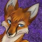 Kasel's avatar