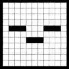 Arterra's avatar