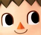 xBxJxPx's avatar