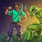 Sigilos's avatar