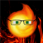 watkins577's avatar