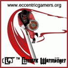 Eccentric_Warmonger's avatar