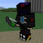 DragnHntr's avatar