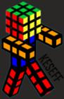 Keseff's avatar