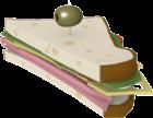 BURRITO333's avatar
