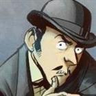lordexplodeon's avatar