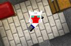 Commander5AM's avatar