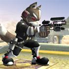 RobFaie's avatar