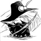 blahpers's avatar