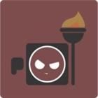 superin7enden7's avatar