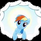 Zanoab's avatar