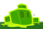 Miner_Baldi's avatar