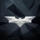 KingHydrix's avatar