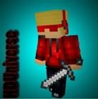 MCPEcrafter2's avatar