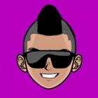 GranberryMiner's avatar