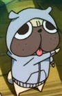 GEARX's avatar