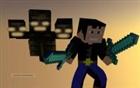 Starfractor's avatar