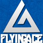 FlyingAce9601's avatar