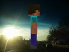 Dynomyte's avatar
