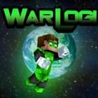 WarLogi's avatar