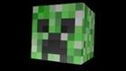 CreepyDjole's avatar