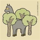 ThesneakyGiraffe's avatar