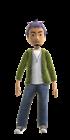 XanderGryphon's avatar