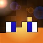 Pawndri's avatar