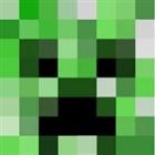 Creeperslayer183's avatar