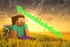 Greenblobdude's avatar