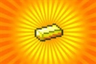 ayan2012123's avatar