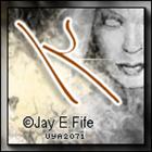 Ipo_Gurl's avatar