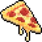Pizzapixel's avatar