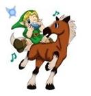 Jinx39's avatar