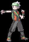 Themagicsteve99's avatar