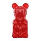 YummyGummyz's avatar