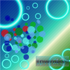 iPwn4G's avatar