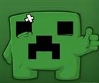 LarryMiner's avatar