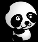 Noodlebear's avatar