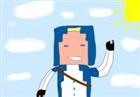 jomy11's avatar