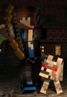 MrFoxbat's avatar