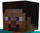 Aidanatkins's avatar