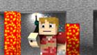 Grendal27's avatar