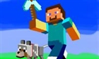 Maroon47's avatar