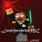 LordHerobrineMC's avatar