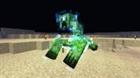 mobster101's avatar