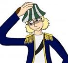 Skullyian's avatar